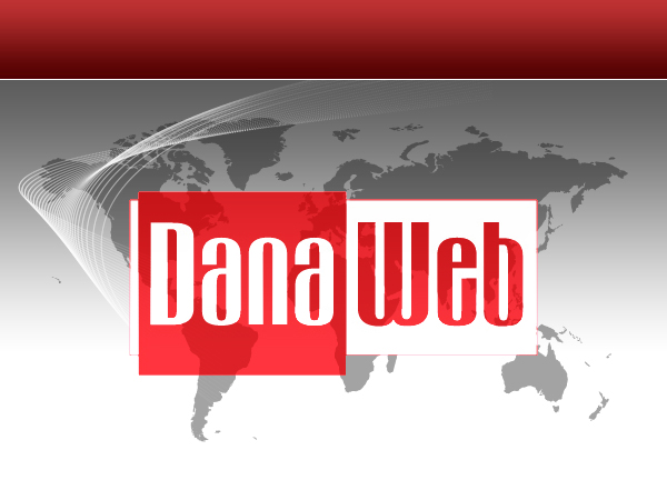 uk.bindesboel.dana12.dk is hosted by DanaWeb A/S